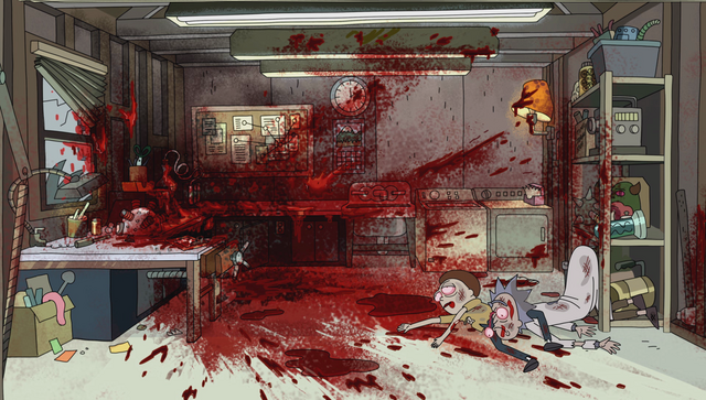 File:S1e6 blood everywhere.png
