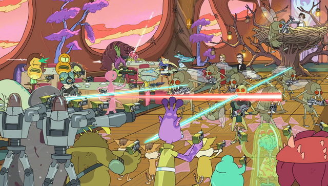 File:S2e10 what a mess.png
