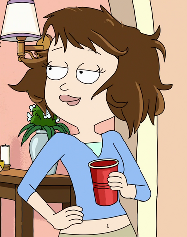File:Tammy appearing drunk.png