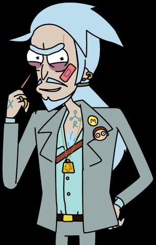 File:Dirty Rick.png