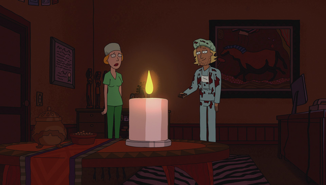 File:S1e6 candlelight.png