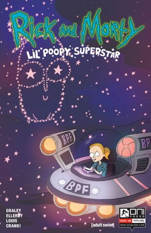 File:LPS issue 4 Mildred Louis.jpg