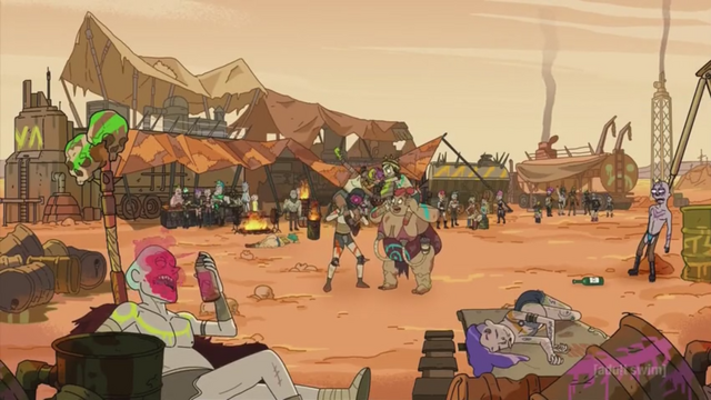 File:Post-Apocalyptic World.png