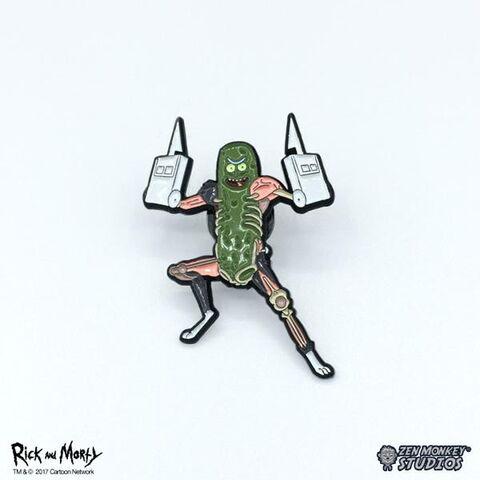 File:Rick-with-limbs-pin.jpg