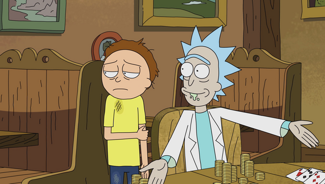 File:S1e5 ricks game now.png
