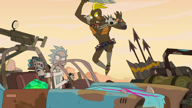 File:S3e2 rick attacked.png