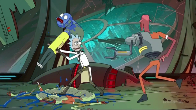 File:S3e1 hammer morty.png