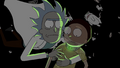 S2e1 bye morty.png