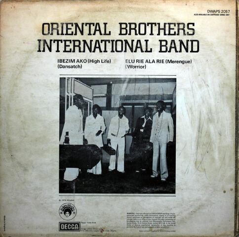 File:Oriental Brothers International BandDWAPS2057 back.jpg