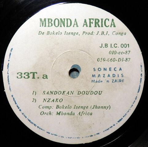 File:Johnny-Bokelo-label.jpg
