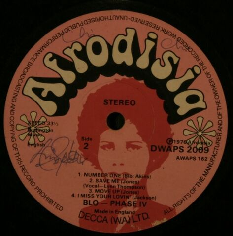 File:Afrodisia DWAPS2009 B.jpg