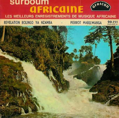 File:African 90151 Zatho Los Neckelos.jpg