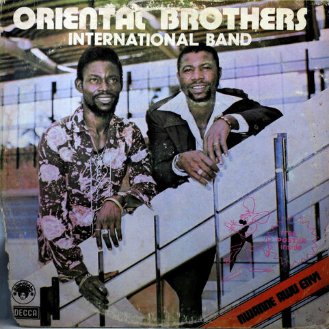 File:Oriental Brothers DWAPS2065 front.jpg