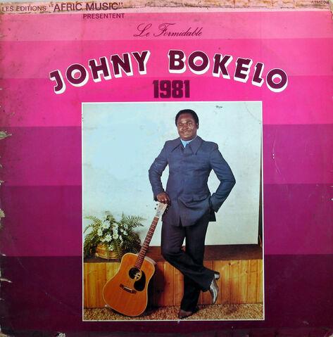 File:Johny Bokelo, front.jpg