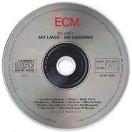 ECM 1038 - L