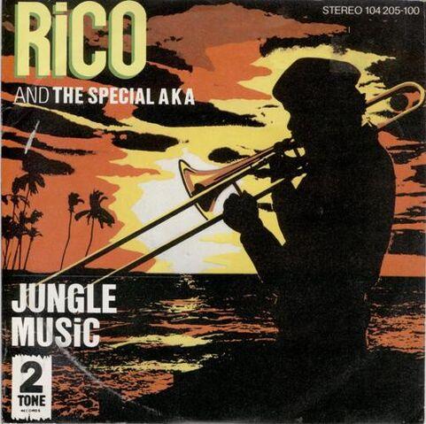 File:Jungle Music A 500.jpg