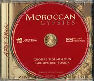 ARC Music EUCD 2313 - L