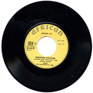 African-90.452-label-A