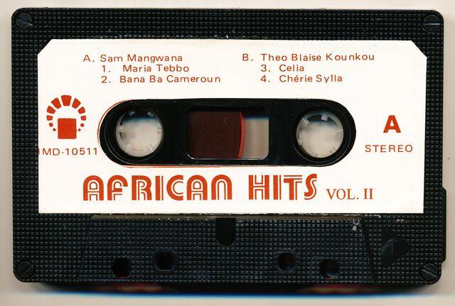 File:African Hits Vol2 LA.jpg