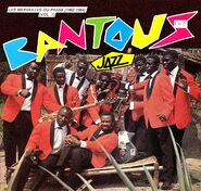 Banous Jazz Vol1