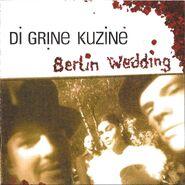 Berlin Wedding AA