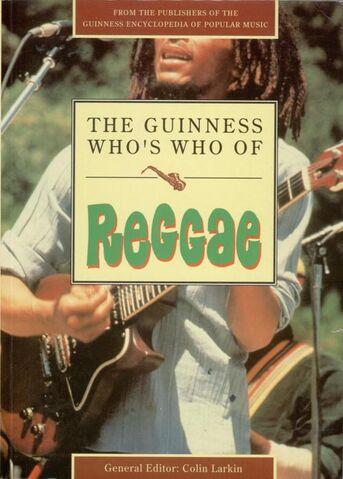 File:Guiness Reggae 1994 ed 500.jpg