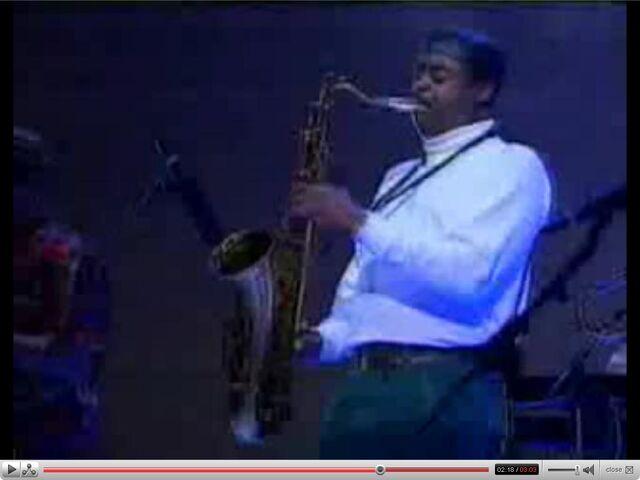 File:CP 1990s w Jazz Jamaica.JPG