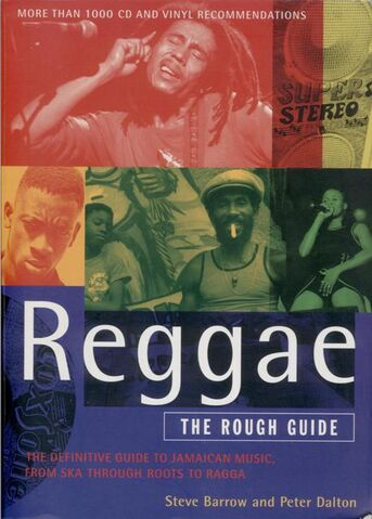 File:Reggae The Rough Guide 1ed 500.jpg
