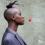 Gasandji-Gasandji