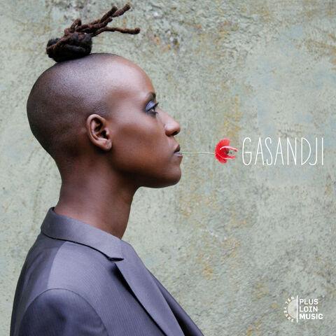 File:Gasandji-Gasandji.jpg