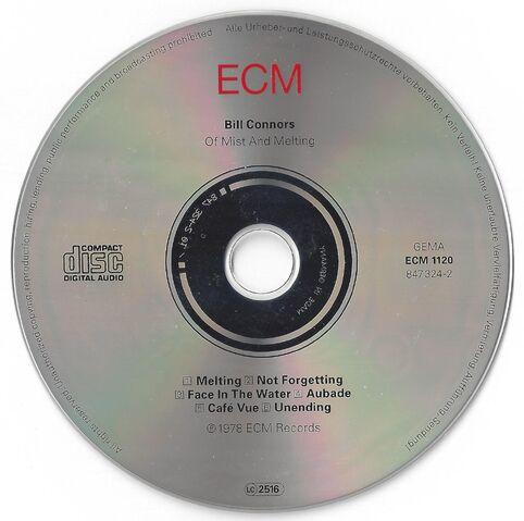 File:ECM 1120 - L.jpg