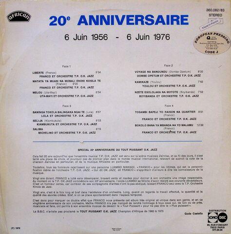 File:Franco - 20eme back.jpg