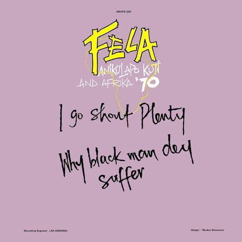 File:Fela DWAPS2251 I Go Shout Plenty Back.jpg