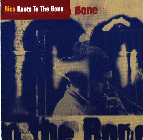 Roots To The Bone 01