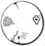 Luaka Bop WB9362-46953-2 L