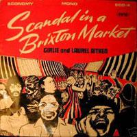 File:Scandal In A Brixton Market.jpg