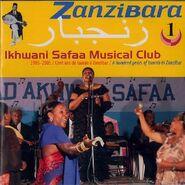 Ikwani-safaa-musical-club-volume-01