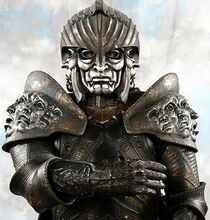 Riddicklord02