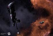 Dark Athena Concept 2