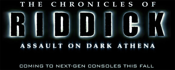 File:Riddick darkathena.jpg