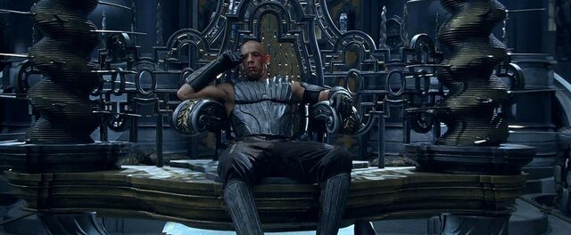 File:Vin-in-The-Chronicles-of-Riddick-vin-diesel-23061599-900-506.jpg