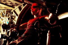 Vin-Diesel-as-Riddick-in-The-Chronicles-of-Riddick-vin-diesel-38810720-1200-794