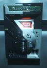 NanoMED Triple-Max