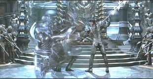 Riddick30