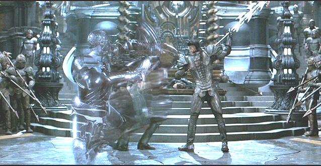 File:Riddick30.jpg
