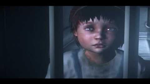 Riddick Dark Athena (the Movie) Episode I GifMike
