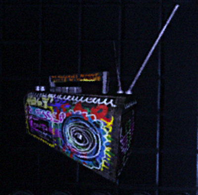 File:Voice Box.png