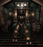 Riotguard Old