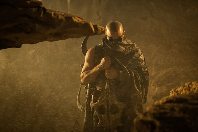 File:Riddick 3 Film Picture.jpg