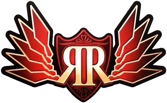 File:Ragercr logo.png